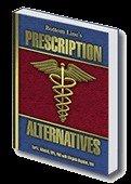 9780887234583: Bottom Line's Presription Alternatives