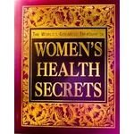 The World's Greatest Treasury of Women's Health