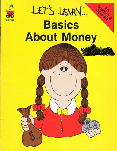 Basics About Money: Carson, Patti, Dellosa,