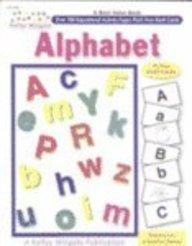 Alphabet: Kelley Wingate
