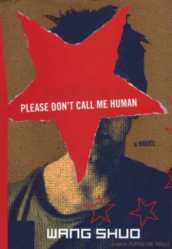 9780887274121: Please Don't Call Me Human
