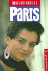 Insight Guides Paris (France): Hofer, Hans
