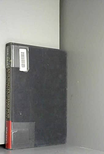 Manufacturing for Competitive Advantage : Becoming a World-Class Manufacturer: Gunn, Thomas G.
