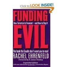 9780887305603: Evil Money: Encounters Along the Money Trail