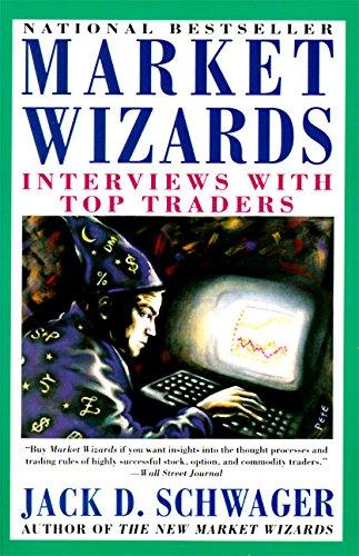 9780887306105: Market wizards interviews
