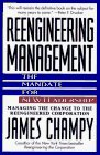 9780887306983: RE-Engineering Manage (Aust Only): The Mandate for New Leadership