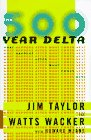 The 500-Year Delta: What Happens After What: James Taylor, Howard