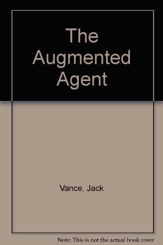 9780887330193: The Augmented Agent