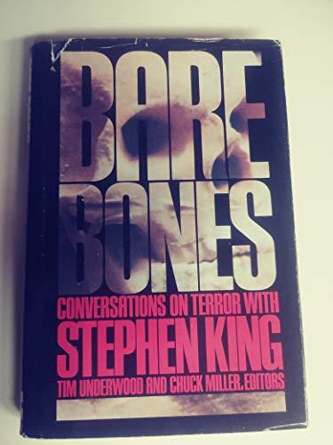 9780887330247: Bare Bones