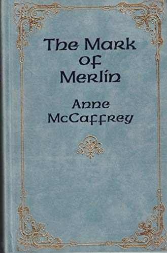 9780887330490: The Mark of Merlin