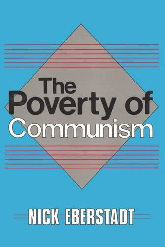 9780887381881: The Poverty of Communism