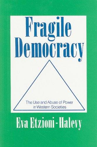 an analysis of abuse power in society Home free essays an analysis of a totalitarian society essentially, totalitarianism is a type of government in which the person or people in power seek to maintain absolute control over every person under their authority, with virtually all importance eliminated from the concept of an individual.