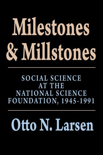 9780887384417: Milestones and Millstones