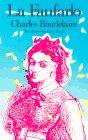 LA Fanfarlo: Charles Baudelaire