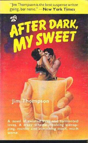 9780887390050: After Dark My Sweet