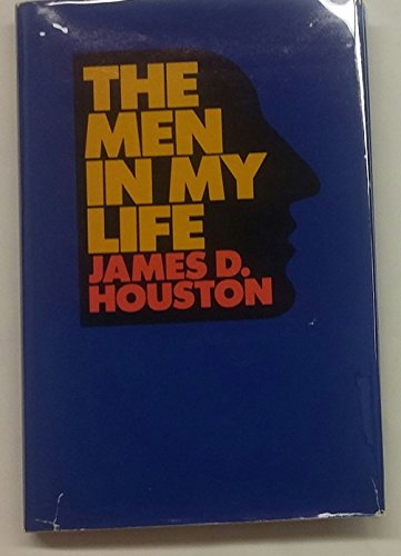 9780887390210: The Men in My Life: And Other More or Less True Recollections of Kinship