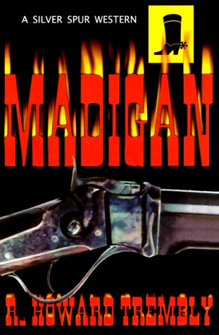 9780887391989: Madigan