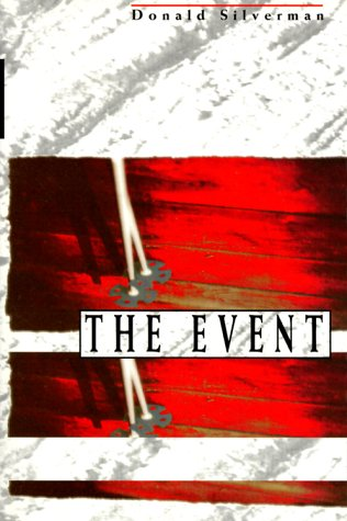 9780887392245: The Event