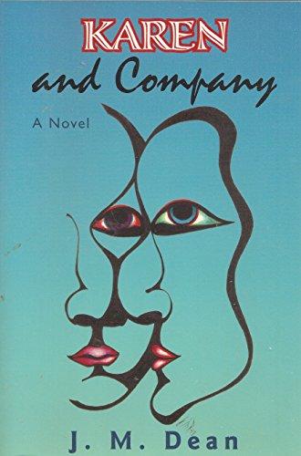 9780887392962: Karen and Company