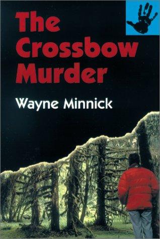 9780887393013: The Crossbow Murder