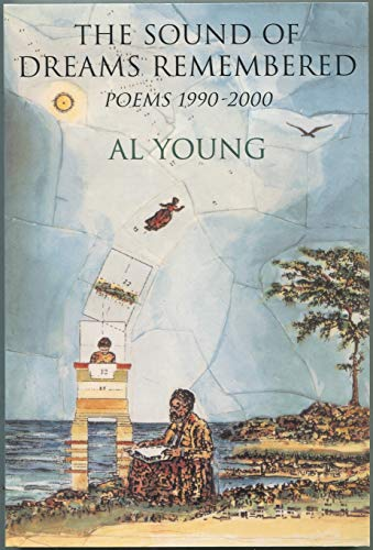 9780887393730: The Sound of Dreams Remembered: Poems, 1990-2000