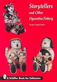 Storytellers and Other Figurative Pottery
