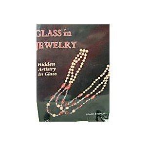 Glass In Jewelry: Sibylle Jargstorf