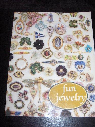 9780887403279: Fun Jewelry