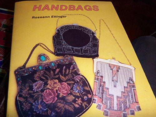 9780887403729: Handbags