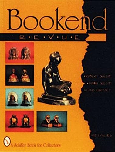 Bookend Revue