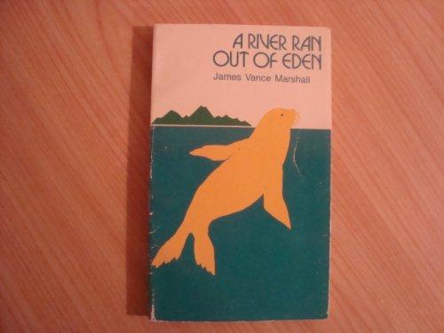 9780887410260: River Ran Out of Eden