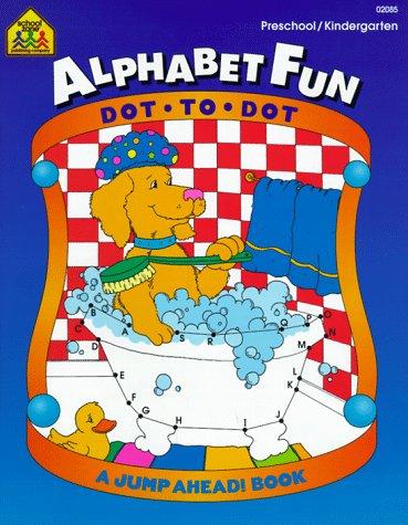 9780887431159: Alphabet Fun