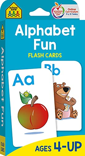 9780887434723: Alphabet Fun