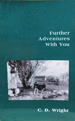 9780887480577: Further Adventures with You