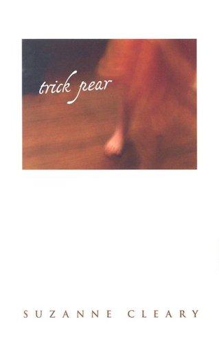9780887484612: Trick Pear (Carnegie Mellon Poetry Series)