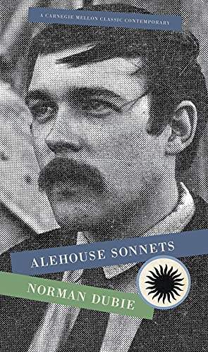 9780887485046: Alehouse Sonnets (Carnegie Mellon Classic Contemporary Series: Poetry)