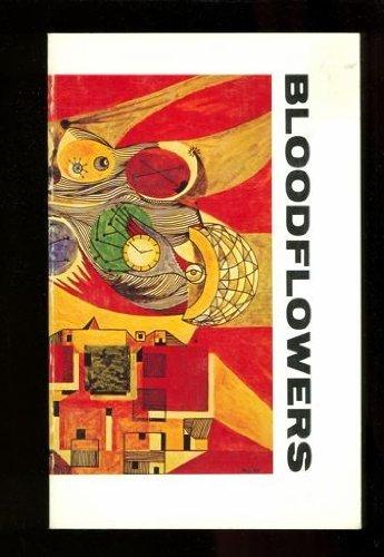 9780887500862: Bloodflowers
