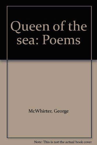 Queen of the Sea: McWhirter, George