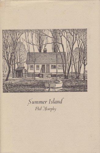 9780887505386: Summer Island