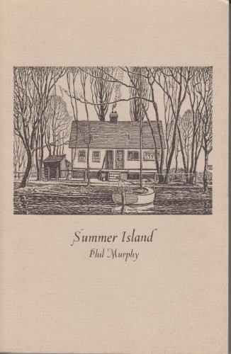 9780887505393: Summer Island