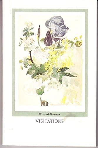 Visitations: Brewster, Elizabeth
