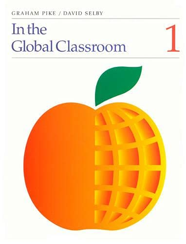 9780887510816: In the Global Classroom - 1