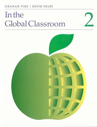 9780887510854: In the Global Classroom - 2