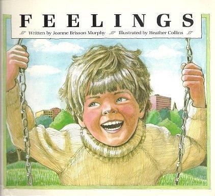 9780887531293: Feelings
