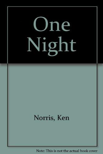 One Night: Norris, Ken