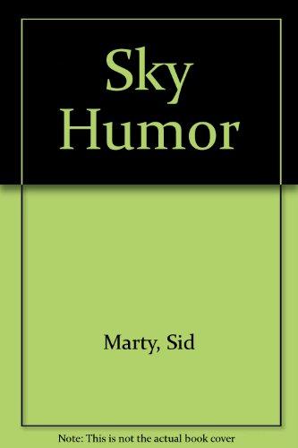 9780887533310: Sky Humour