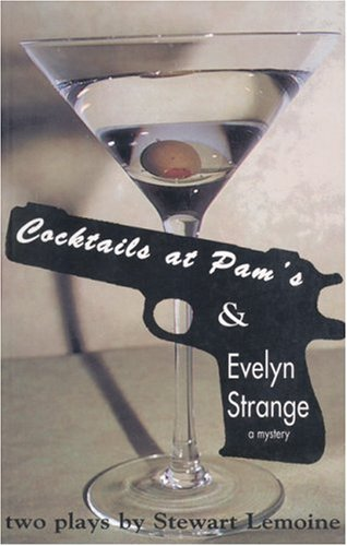 9780887545399: Cocktail at Pam's