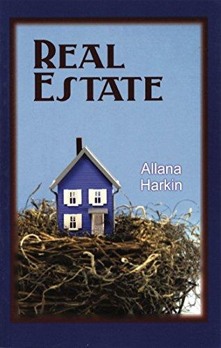 9780887546518: Real Estate