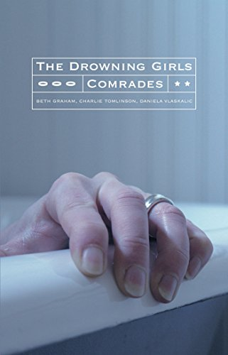 9780887548475: The Drowning Girls and Comrades