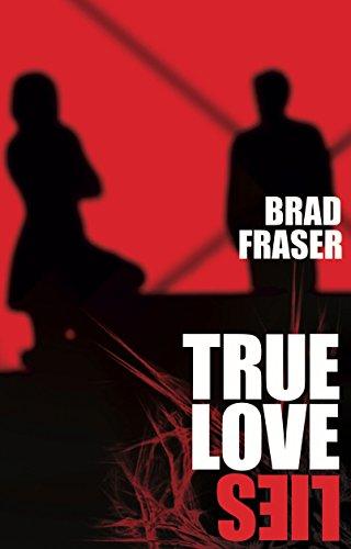 9780887549151: True Love Lies